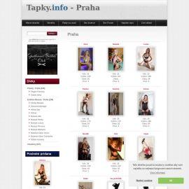 tapky.info