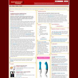 nafukovaci-panna.com