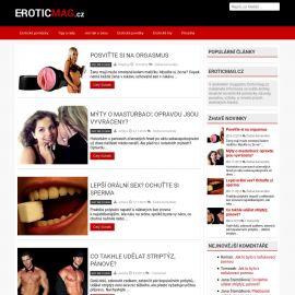 eroticmag.cz