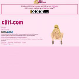 cliti.com