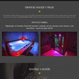 eroticmassagepraha.cz
