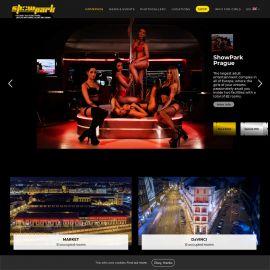 ShowPark