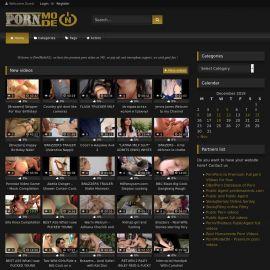 pornporn.to