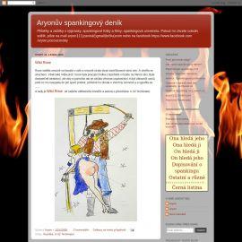 aryondenik.blogspot.com