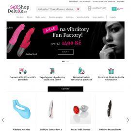 sexshop-deluxe.cz